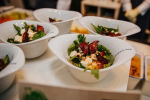 Foto: Chefs Culinar